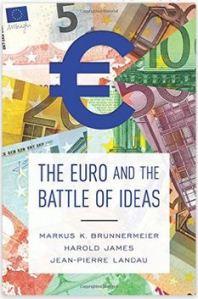 euro-book