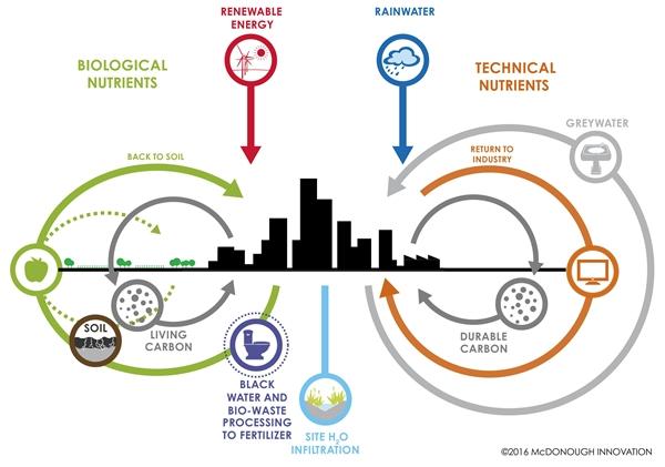 carbon-positive-city