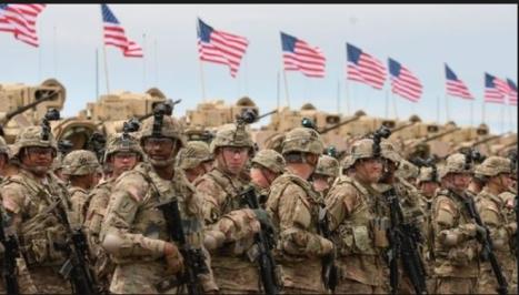 us-army-cc