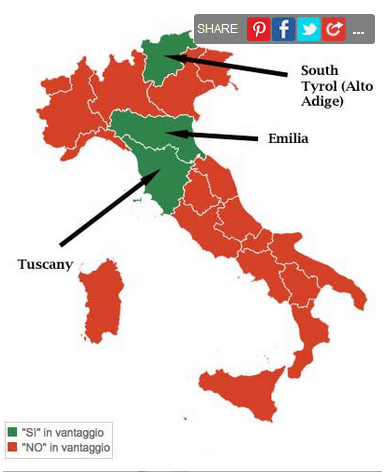 italian-votes-referendum