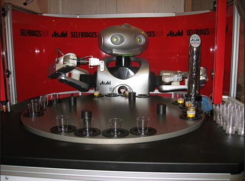 robot-bartender-cc