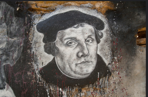 luther-cc