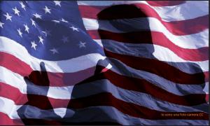 trump-flag-cc